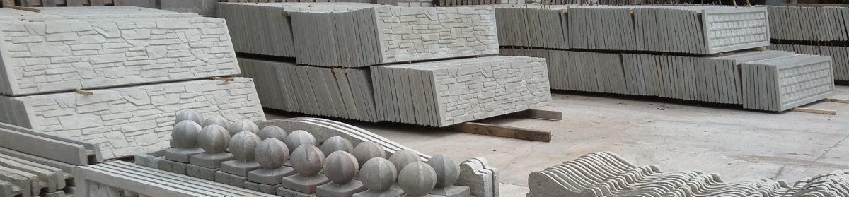 ЛугаСтрой